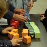 Quanti dadi diversi ci sono? - http://www.matematita.it/materiale/?p=cat&im=10554