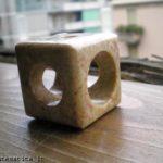 Un portacandele - http://www.matematita.it/materiale/?p=cat&im=12683
