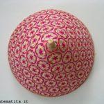 Un cono - http://www.matematita.it/materiale/?p=cat&sc=&ad=13657&im=13657