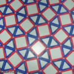Una tassellazione - http://www.matematita.it/materiale/?p=cat&sc=&ad=10752&im=10752